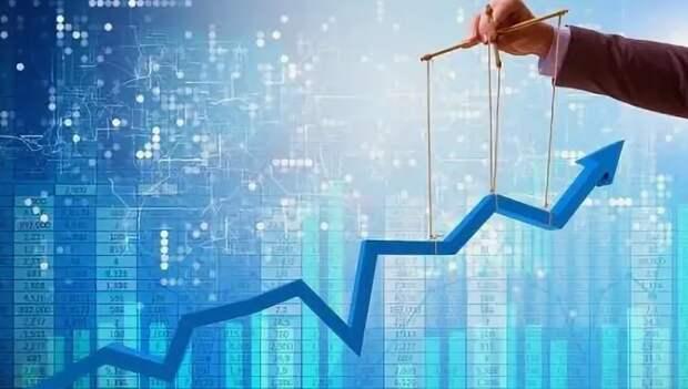Бизнес чувствует себя увереннее, но ждет новых потрясений
