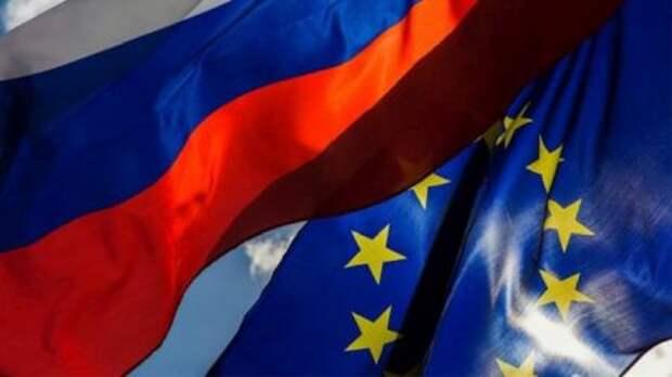 ЕС введет санкции против руководителей силовых структур РФ