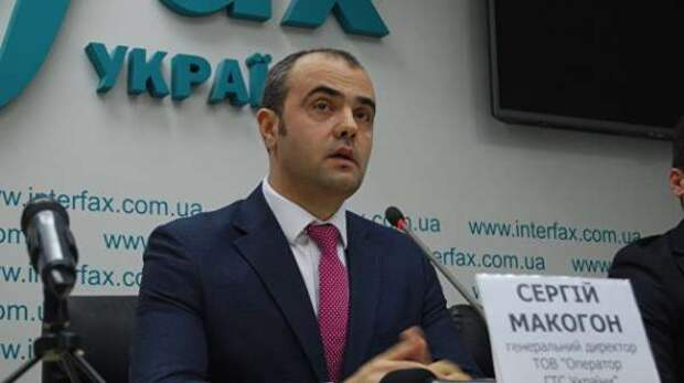 В Киеве паника: «Газпром» начинает демонтаж ведущего на Украину газопровода