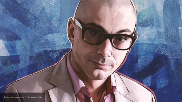 Гаспарян: Ходорковский и Коняхин ответственны за гибель журналистов в ЦАР
