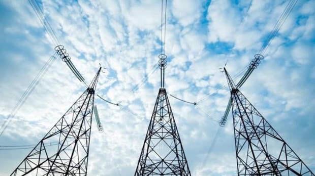 Минэнерго опровергло возможное увеличение энерготарифов