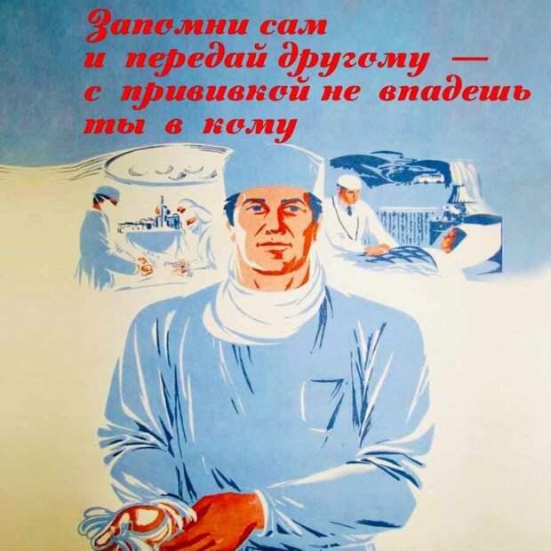Юлия Витязева. «Свобода — это осознанная необходимость» ©