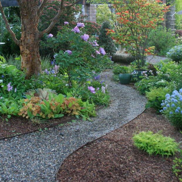 garden-path-good-looking-ideas8-1
