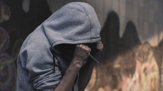 Обвиняемый в смерти 12 человек в Красногорске состоял на учете у нарколога