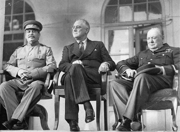 Какое чудо-оружие нашли у немецких диверсантов, готовивших ликвидацию Сталина