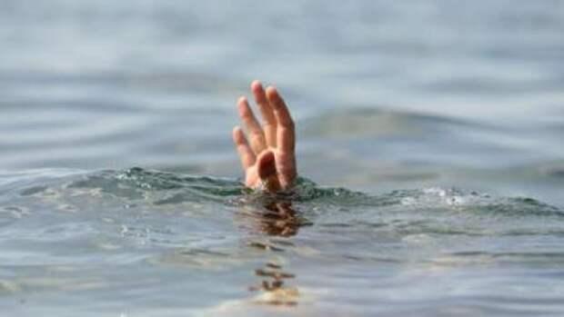 В Глобино утонул подросток