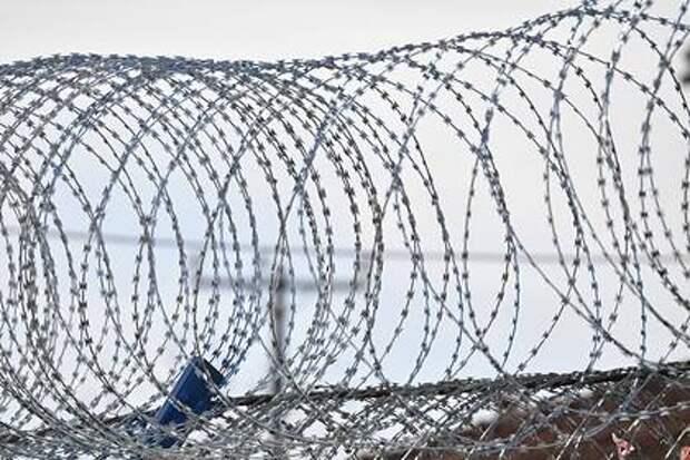 На армянского тюремщика завели дело из-за избитого криминального ...