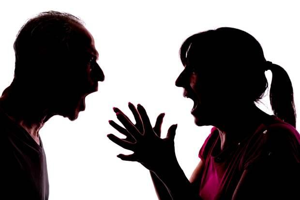 У сильного всегда бессильный виноват: возмутительная и вопиющая несправедливость!