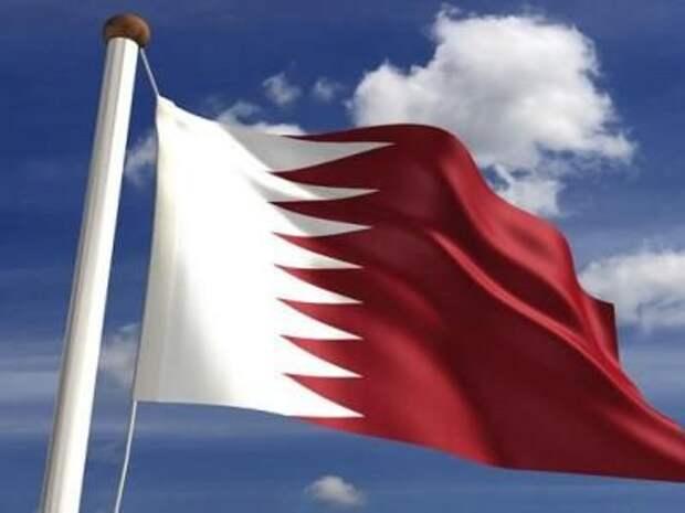 США надеются назвать Катар важным союзником, не входящим в НАТО