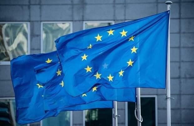 Лидеры партий Европарламента отказались признать Лукашенко избранным президентом