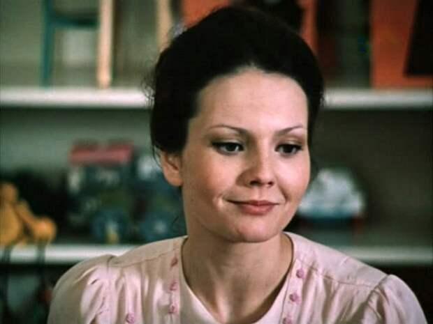 Российские актрисы, которые слишком рано покинули этот мир