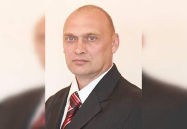 Стало известно, почему арестовали зампредседателя Совета депутатов Балахнинского округа Андрея Капустина