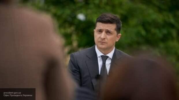 Михеев: Крым может воссоединиться с Украиной, если она войдет в состав России