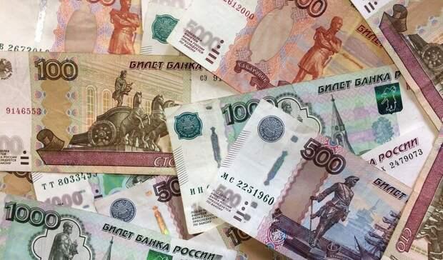 Ростовский бизнесмен перестал платить зарплату 90 работникам