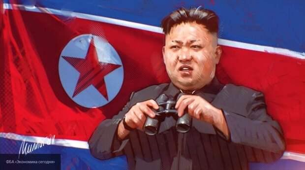 Мир гадает о судьбе Ким Чен Ына: китайский врач рассказал о состоянии лидера КНДР