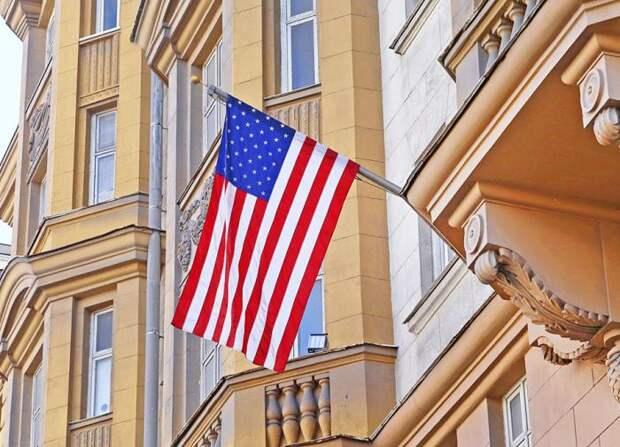Как перед вторжением: США отзывают граждан из России