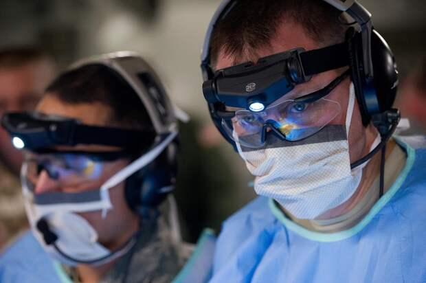 В Северной Осетии высадился «десант» московских специалистов по борьбе с коронавирусом