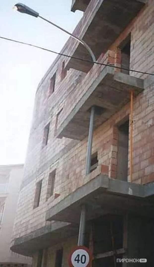 Строительные приколы ошибки и маразмы. Подборка chert-poberi-build-chert-poberi-build-56491211092020-14 картинка chert-poberi-build-56491211092020-14