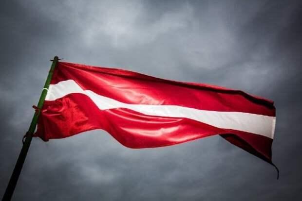Последствия ухода бизнеса РФ из Латвии ударили быстрее, чем рассчитывали прибалты.