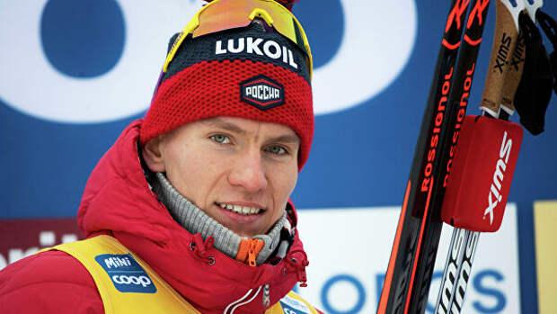 Извинения Большунова финны приняли, но просят FIS оценить степень наказания – обладатель «Большого хрустального глобуса» по-прежнему вне лыжни