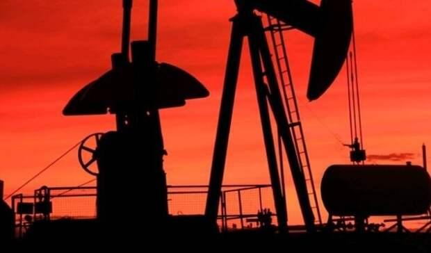 Рост спроса нанефть в2021 году составит 5,7млн б/с— МЭА