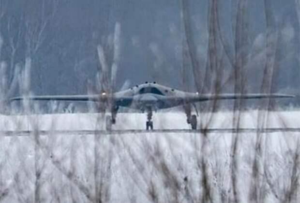 «Охотник» станет напарником Су-57