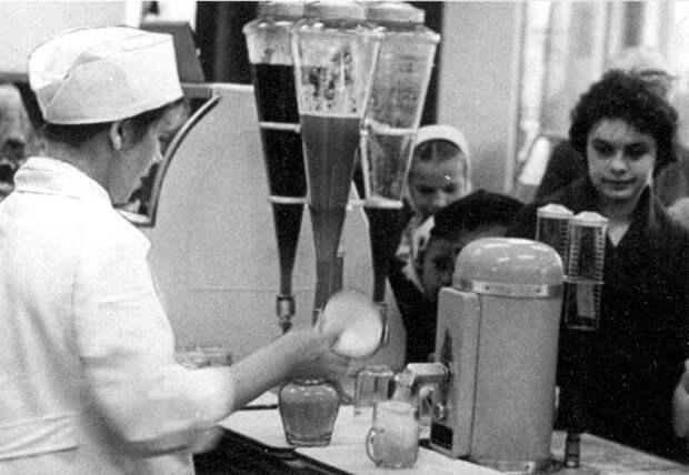 Коллективный иммунитет в СССР