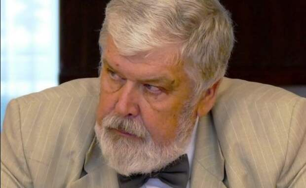 ВЛитве поделу ошпионаже впользу России допросили известного публициста