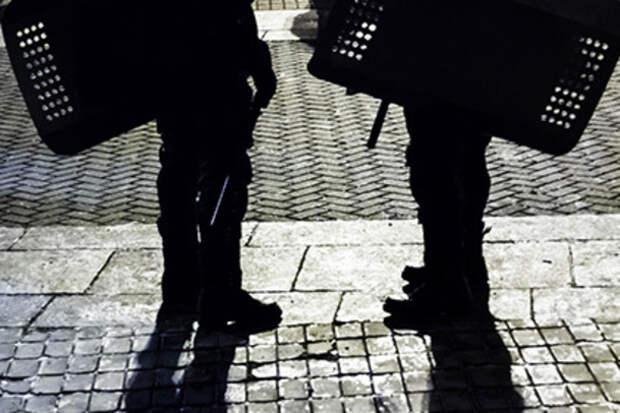 В Госдуме предложили сажать за привлечение подростков к митингам