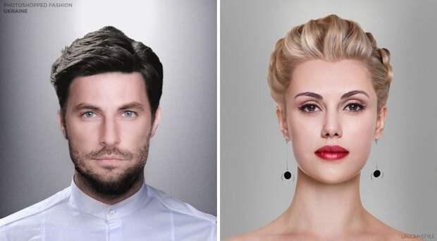 27 дизайнеров совсего мира: что значит быть привлекательным истильным вихстране