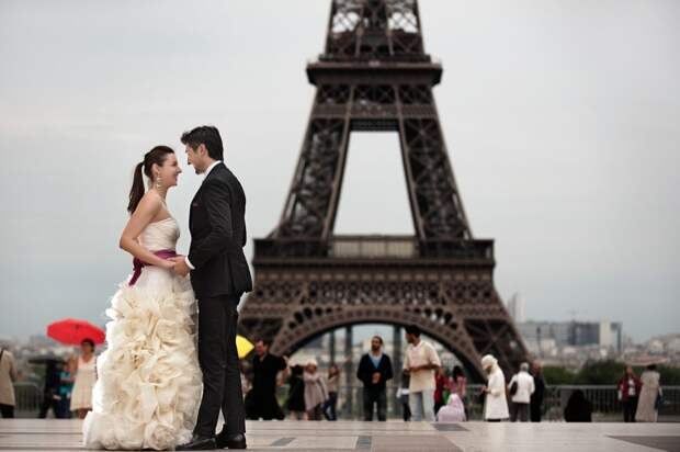paris-wedding-photographer-6247