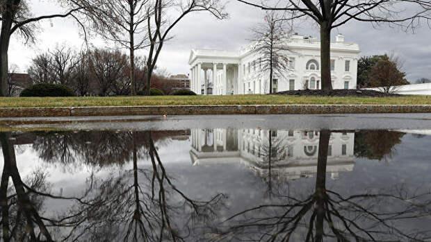 Советник Белого дома рассказал, когда безработица в США достигнет дна