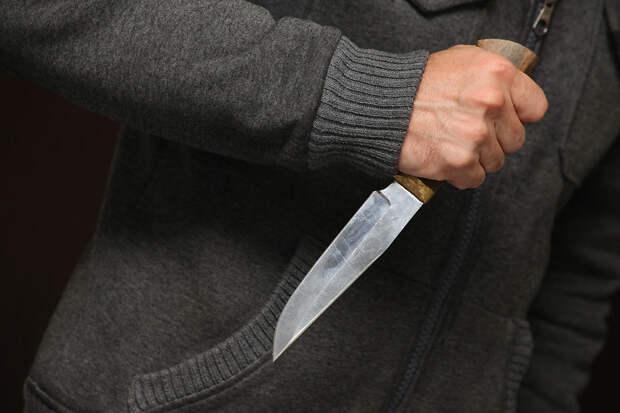 Крымчанин получил срок за убийство родного брата