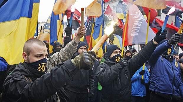 «Самое страшное еще впереди»: Журавко о расстреле автобуса под Харьковом