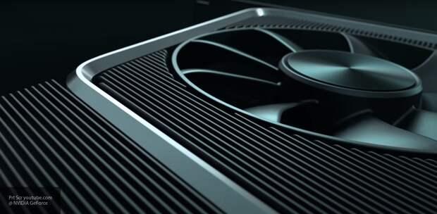 Видеокарты RDNA3 и процессоры Zen 4 выпустят в следующем году
