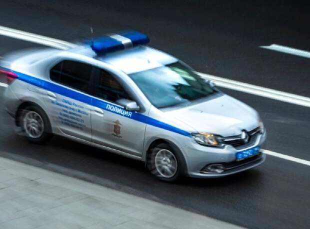 От грабителей отбился, от пули не смог: в Бугульме застрелили бизнесмена Деданина