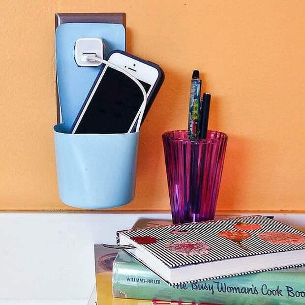 Просто и дёшево: организуем пространство в квартире правильно