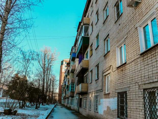 С подрядчика взыскали более 300 тыс руб из-за затопления квартиры в Забайкалье