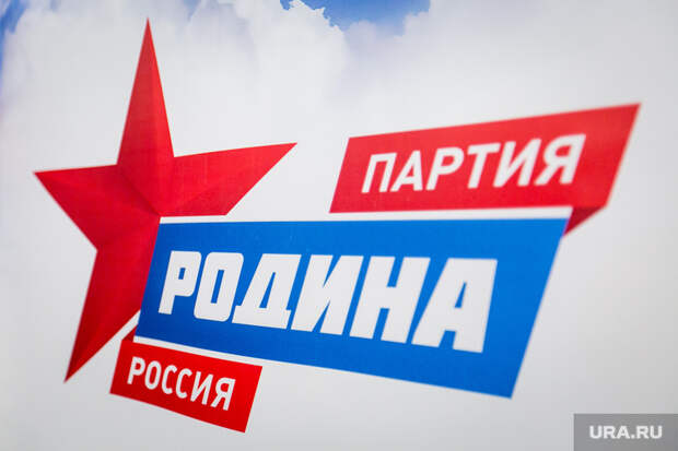 ВГосдуму отСвердловской области выдвинется депутат-гимнастка