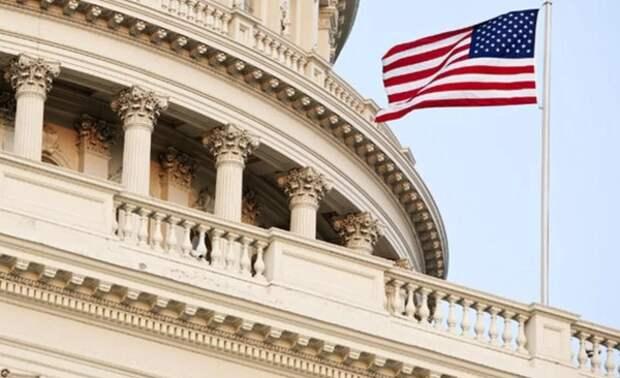 США ввели санкции против белорусского КГБ и минского ОМОН