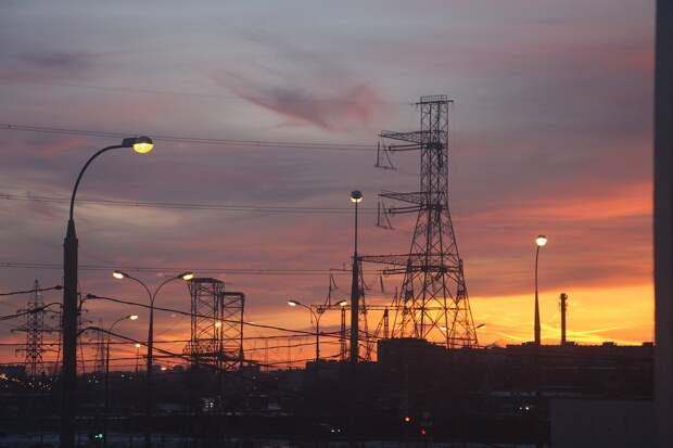 Минэнерго прокомментировало прогрессивную шкалу энерготарифов