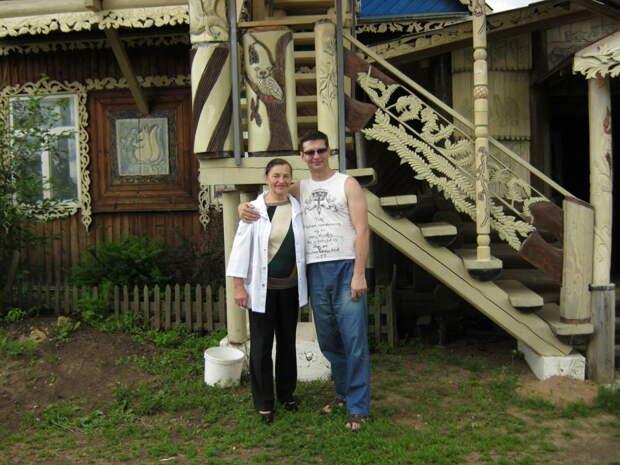 Давайте познакомимся Витебск, Замосточье, беларусы, деревня