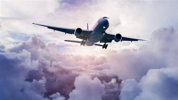 До конца года не ожидается стабилизация ситуации в авиаотрасли