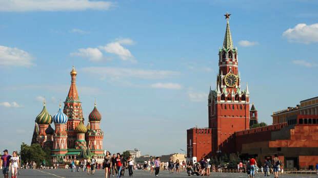 Представители «Алроса» провели встречу с членом Правительства ЦАР в Москве