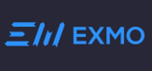 Биржа Exmo - Купить, обменять, продать биткоины и другую криптовалюту