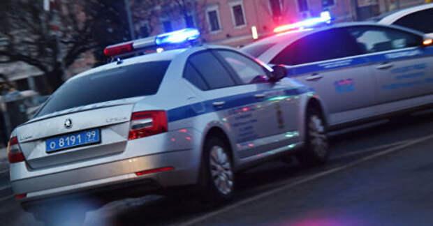 В Кизляре произошла массовая драка со стрельбой