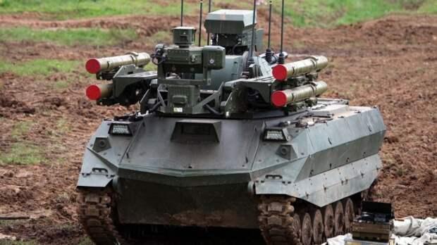 Daily Express: У Путина появились два сильных козыря против НАТО