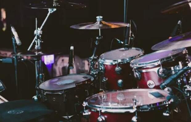 Рок-концерт в Капотне посвятят творчеству легендарной группы «ДДТ»