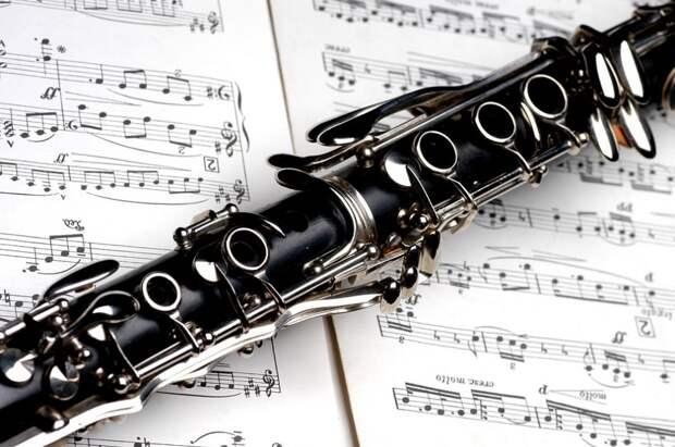 Произведения Дюка Эллингтона прозвучат на концерте в культурном центре на улице Свободы