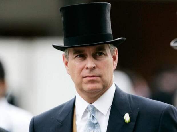 В британской королевской семье назревает грандиозный скандал